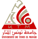 University of Tunis El Manar – UTM (TN)