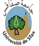 University of Sfax – US (TN)