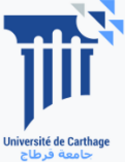 University of Carthage – UCAR (TN)